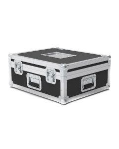 Canon LX MW500 Projector Flight Case