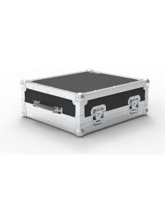 Allen & Heath Zed 16FX Flight Case