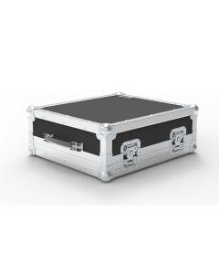 Yamaha MD4S Recorder Flight Case