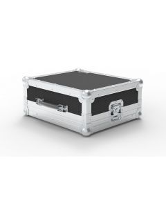 Soundcraft Signature 12 Flight Case