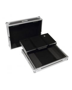 NovoPro NPC-NXS2 CDJ Flight Case