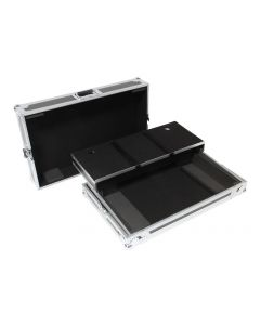 NovoPro NPC-CL3 Controller Flight Case