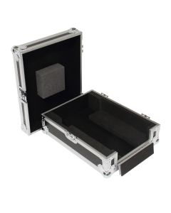 NovoPro NPC-NXS2 DJM Flight Case