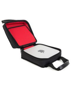 Mac Mini Carry Bag - Reinforced Padded Case