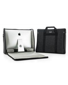 Apple LED 24 inch Cinema Display Carry Bag - Shoulder Bag