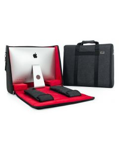 Apple LED 24 inch Cinema Display Carry Bag - Shoulder Bag
