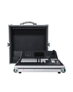 Blackmagic ATEM 1 M/E Advanced Panel Flight Case