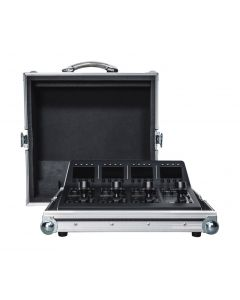 Blackmagic ATEM Camera Control Panel Flight Case