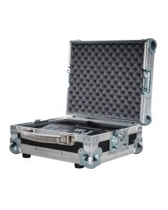 Blackmagic ATEM Mini Pro ISO Flight Case