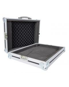 Peavey PV20 Mixer Flight Case