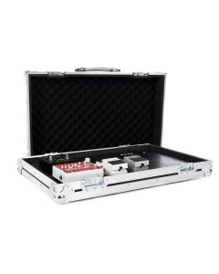 GB02 Medium Guitar Effect Pedal Board Flight Case