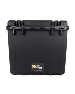 Peli iM2370 Storm Waterproof Laptop Case with Strap