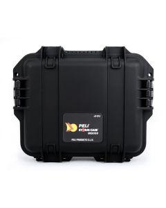 Peli iM2050 Storm Waterproof Case