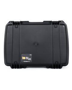Peli iM2370 Storm Waterproof Case