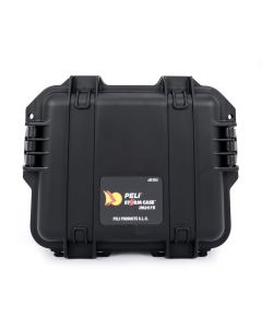 Peli iM2075 Storm Waterproof Case