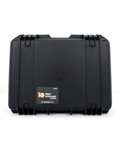 Peli iM2200 Storm Waterproof Case