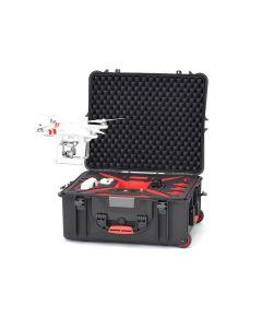 HPRC 2700 Watertight Hard Case for DJI Phantom 2