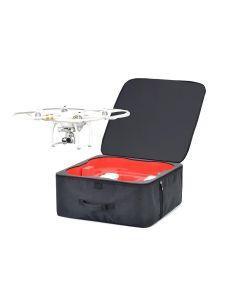 HPRC Soft Carry Bag for DJI Phantom 3