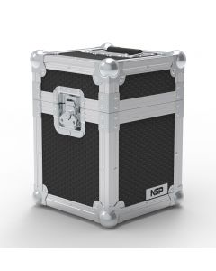Canon VB-H651V Flight Case