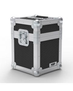 Bose S1 Pro Speaker Flight Case
