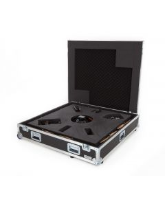 Aeronavics SkyJib 8 V1 Flight Case