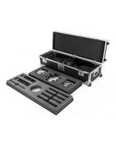 Aeronavics SkyJib 8 Flight Case