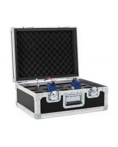 Drone Battery Flight Case