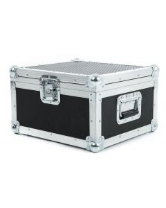 Nord Drum 3P Flight Case