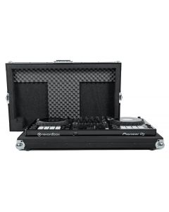 Pioneer DDJ-1000 Flight Case - Special Edition