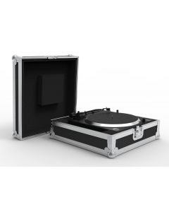 1200 DJ Turntable Flight Case