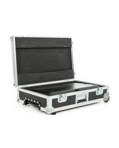 Wacom Cintiq Pro 24 Flight Case