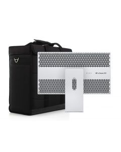 Apple XDR Carry Bag