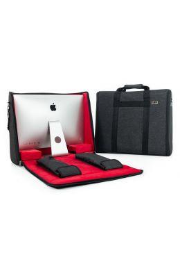 iMac Pro 27 inch Carry Bag