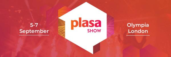 NSP Cases to attend Plasa Show 2021